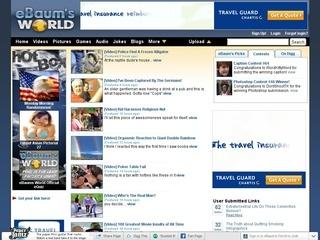 ebaumsworld_com.jpg